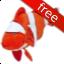 Sea Animals logo