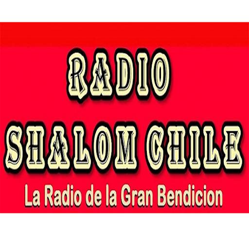 Radio Shalom Chile