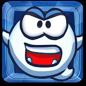 Angry Boo