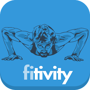 Home Workouts - Full Body Bodyweight Exercise