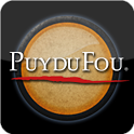 Puy du Fou icon