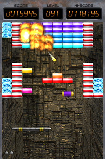 Bricks DEMOLITION 1.8.3 screenshots 10