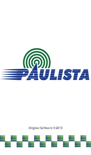Paulista Rádio Táxi
