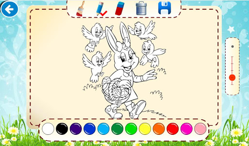 免費下載解謎APP|Easter Games. Kids Playground app開箱文|APP開箱王