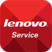 Lenovo Training