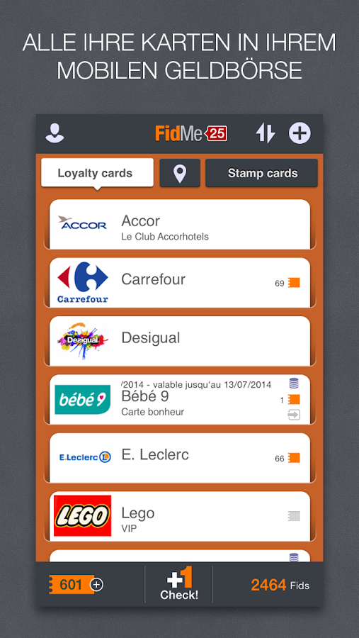 online kartenspiele um geld