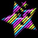 THEME - Starlicious icon