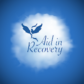 Aid In Recovery