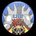 Sprite Exploder Lite logo
