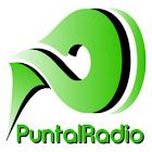 Puntal Radio icon