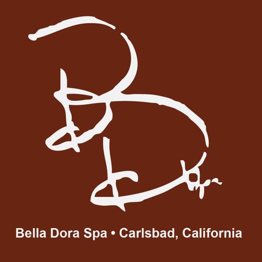 Bella D'ora Spa & Salon