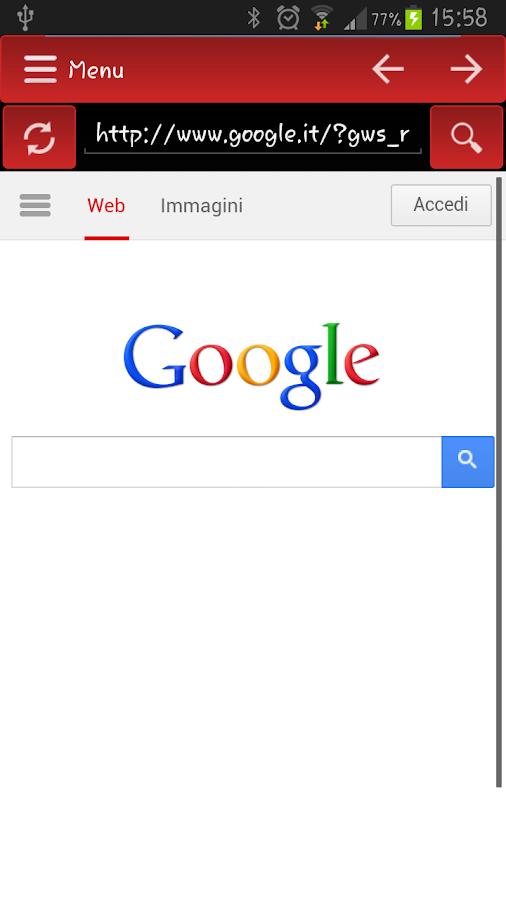 FVD Ad-Free - screenshot
