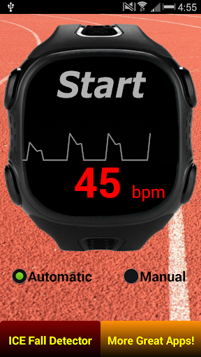Best Heart Rate Monitor