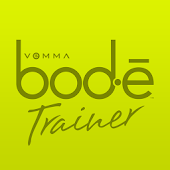 Bode Trainer