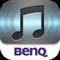 BenQ Audio