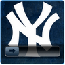 New York Yankees Go Locker icon