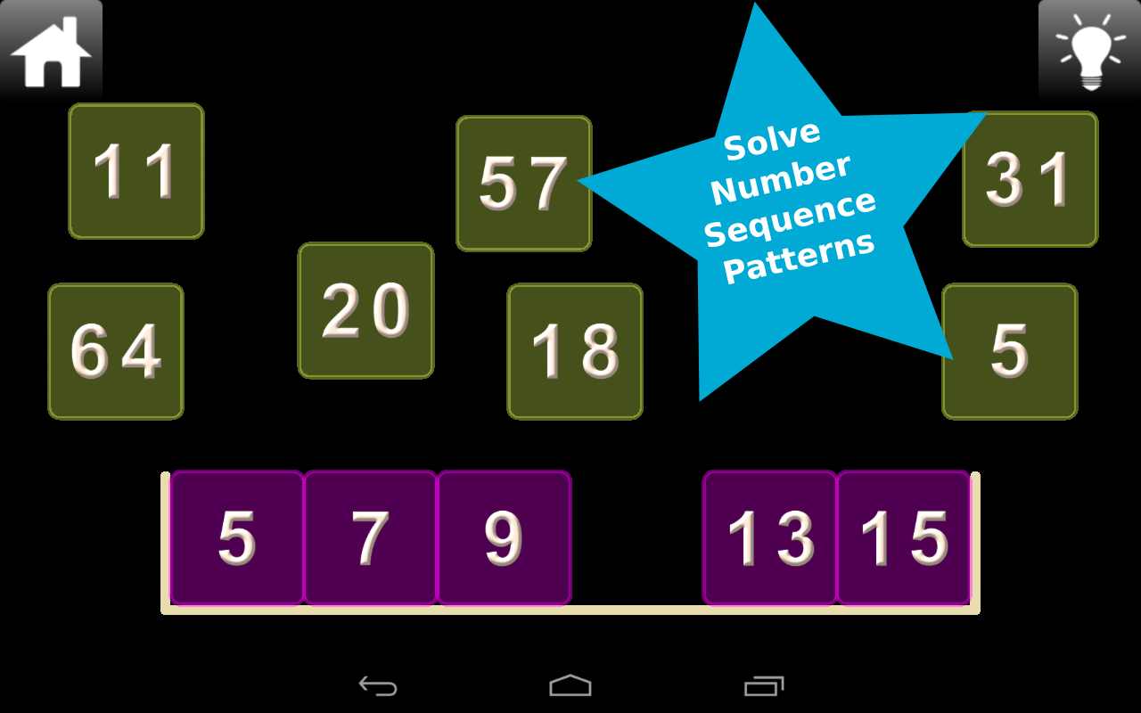 First Grade Math Lite- screenshot