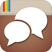 Tappit Instagram Messenger APK for Ubuntu