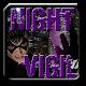 Night Vigil v1.04