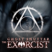 Ghost Shutter The Excorist