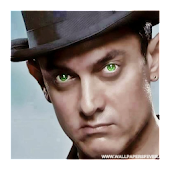 Dhoom 3 Video Ringtone