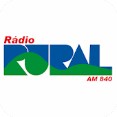 Rádio Rural AM