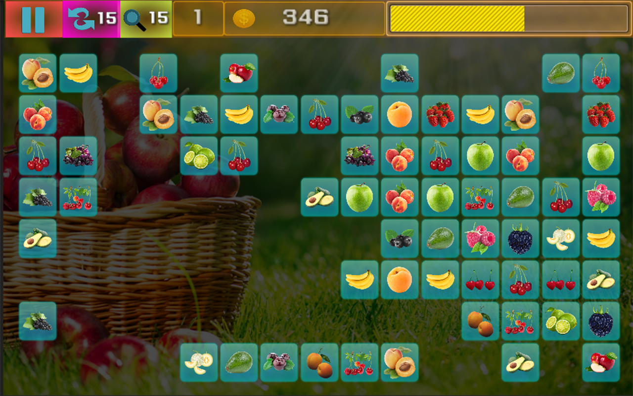 Game onet fruit - Onet Fruit 2016 Google Play Store Revenue Download Estimates Great Britain