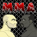 MMA Information icon