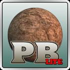 Puzzle Boulder Lite icon