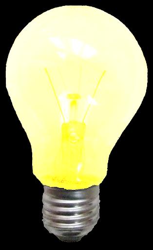 Lamp free