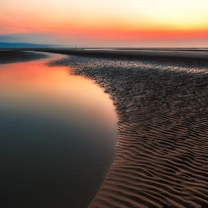 rhyl-seascape2LrEdit.jpg