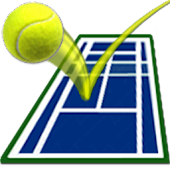 Tennis Serve Tracker