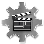 LIVE STREAM PLAYER 4.43 (Pro)