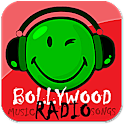 Bollywood Radio - Hindi Songs icon