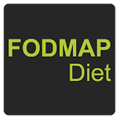 FODMAP Diet