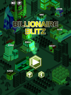 Billionaire Blitz- screenshot thumbnail