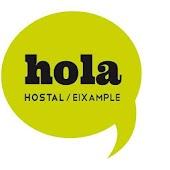Hola Hostal