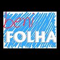 beniFOLHA Avaliação icon