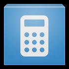 Numeral System Calculator icon