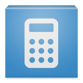 Numeral System Calculator
