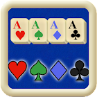 Rummy Cubes icon