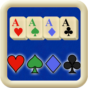 Rummy Cubes for PC and MAC