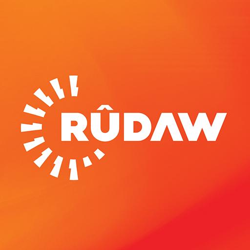 Rudaw APK