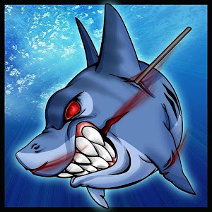 Shark Hunter 3D for PC and MAC