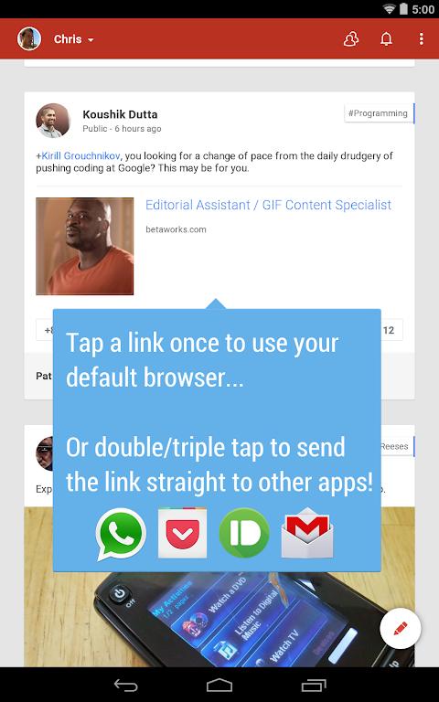 TapPath Browser Helper 1.0.2 APK