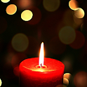 Candle LW icon