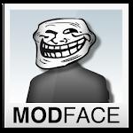 Aplicación ModFace