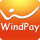 Wind Pay - Wind Mobile Payment