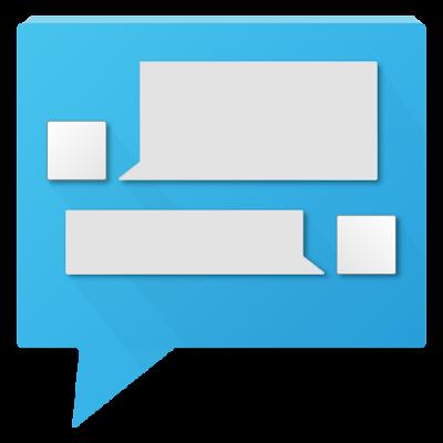 SlideOver Messaging