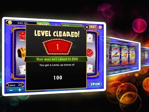 WOW Night Slots|玩博奕App免費|玩APPs